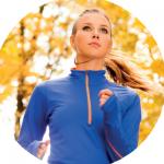 MAIN VITAL!-joggerin