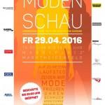 Modenschau_Frühjahr_2016