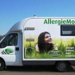 allergiemobil-klein
